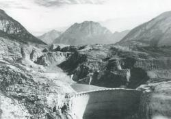 la-vallee-de-vajont-le-lendemain-zanfron-photos.jpg
